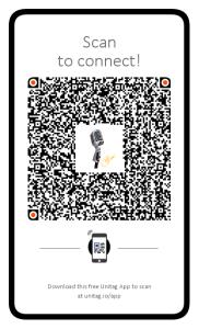 Thumbnail_vertical_QRC_1468252471285