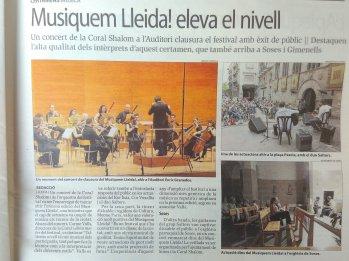musiquem-lleida